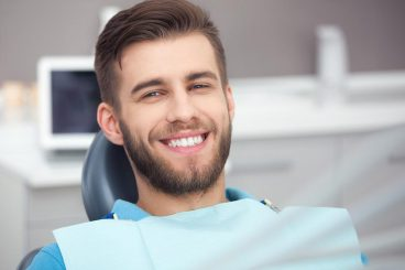 Dentist Dunwoody   Forget the Temps: Our Advanced CEREC® Technology Delivers Same-Day Crowns